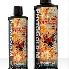 Brightwell Aquatics PhytoGold-М 8-20 mkm - 250 ml