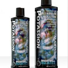 Brightwell Aquatics Potassion 500ml