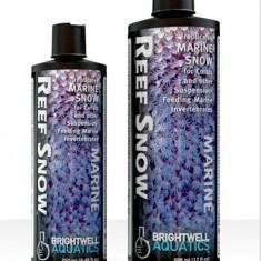 BrightWell ReefSnow 250 ml
