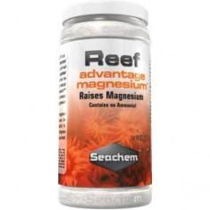 SEACHEM Reef Adv. Magnesium 300 gr.