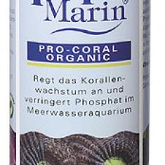 Добавка Pro-Coral Organic 200г