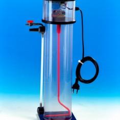 Смеситель известковой воды Ø130мм Н-500мм