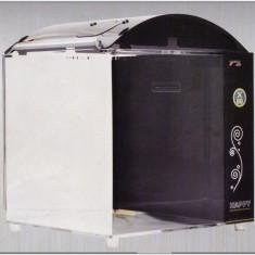 Нано аквариум MACRO AQUA M 60S