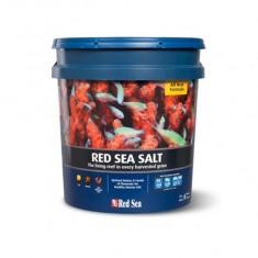 Соль морская Red Sea 7кг на 210л (ведро)