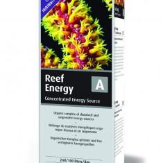 Добавка Reef Energy A (Карбогидраты) 500 мл