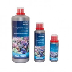 Средство против красных водорослей Antired 100мл