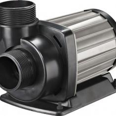 Помпа подъемная Jecot DCT 6000 с контроллером мощности, 24В, h 3,8м, 6000 л/ч