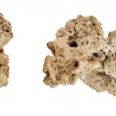 СРК / Сухой рифовый камень (бой)