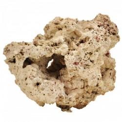 СРК / Сухой рифовый камень