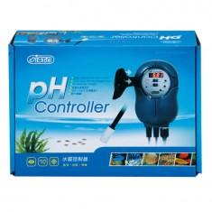 Контроллер рН с электродом
