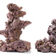 """Камни живые искусственные """"Fiji Reef Rock 2.1"""" (кг.)"""