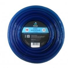 Шланг ПВХ Prime синий 16х22мм, длина 30м