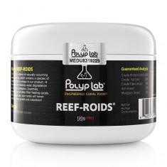Корм для кораллов Polyp Lab Reef-Roids 120ml