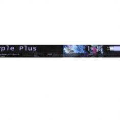 Лампы люминесцентные Т-5  Purple plus  54w 15100003