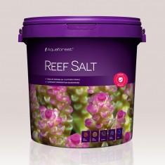 Соль морская Reef salt 22кг