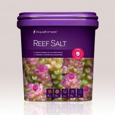 Соль морская Reef salt 5кг