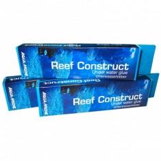 Клей Reef construct 2х56г