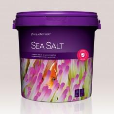 Соль морская Sea salt 10кг