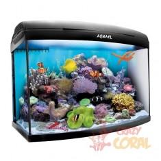 Морской аквариум AQUAEL Reef MAX