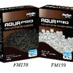 Активированный уголь для AQUA PRO, 400 гр