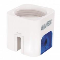 Нано автодолив Aqua Мedic Refill Fix