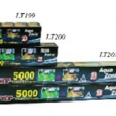 Ультрафиолетовая лампа UV LAMP 5000 - 18 W (2G-11)