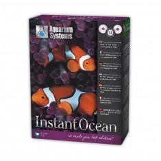 Морская соль Instant Ocean (коробка 2 кг)