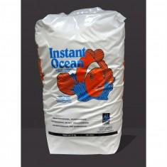 Морская соль Instant Ocean (мешок 25 кг)