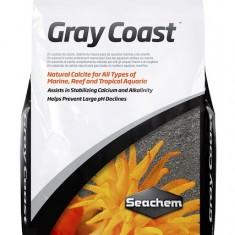 Грунт Seachem Gray Coast 10кг