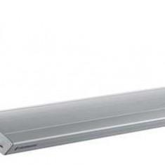 Светильник Infiniti HQ/T5 2*250W+2*54W серебро
