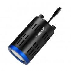Светильник аквариумный LED Kessil A160WE Tuna Blue