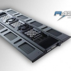 Maxspect Razor LED R420R 120W