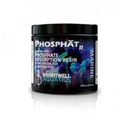 Brightwell Aquatics PhosphatR - 250 ml