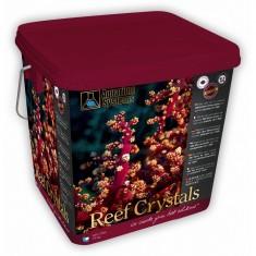 Морская соль обогащенная Reef Crystals 15 кг (ведро)