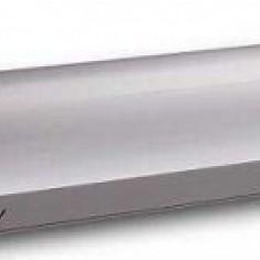 Светильник REFLEXX 2*250W+2*30W серебро