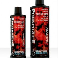 BrightWell Phosphat-E 250 ml