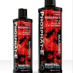 BrightWell Phosphat-E 500 ml