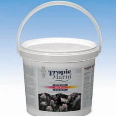 Морская соль Tropic Marin Pro-Reef 10 кг на 300 л (ведро)