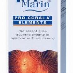 Добавка Pro-Coral A-Elements 500мл