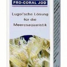 Добавка Pro-Coral Iodine 50мл