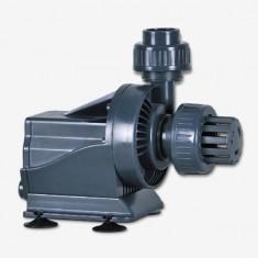 Помпа HY-3000W Water Blaster Pump 3400л/ч