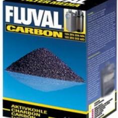 Уголь активированный для фильтра 300г