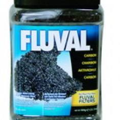 Уголь активированный для фильтра 900г