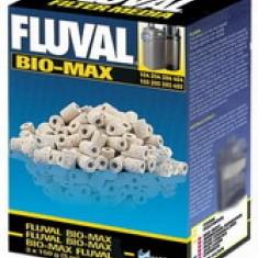 Наполнитель керамический биологической очистки для фильтров FLUVAL, 500г