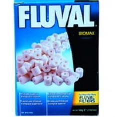 Наполнитель керамический биологической очистки для фильтров FLUVAL, 1100г