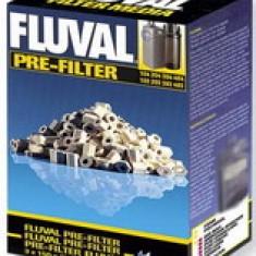 Наполнитель керамический для фильтра FLUVAL 750г префильтр
