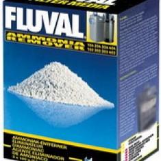 Удалитель аммония для фильтра FLUVAL 540г