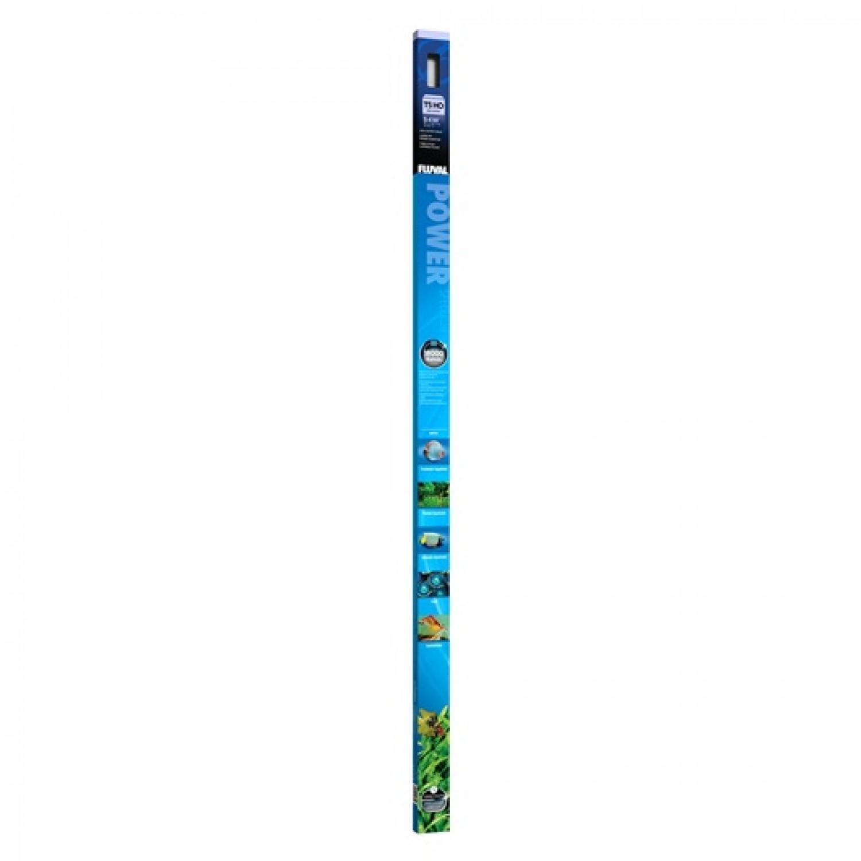 Лампа Power Glo Fluval Т5 54Вт 115см