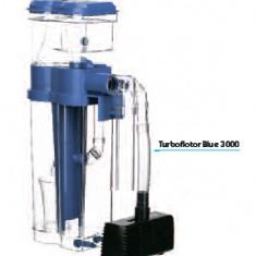 Флотатор Турбо 3000 BLUE