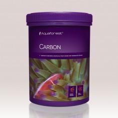 Добавка Carbon 1000мл